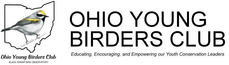 http://www.ohioyoungbirders.org