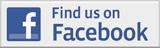 facebook_logo-160 4