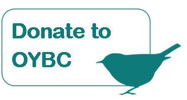Donate to OYBC